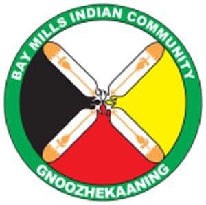 Bay-Mills-Indian-Community.jpg